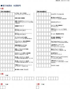 2015_lottery_info_web#format_test